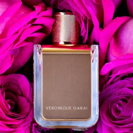 Veronique Gabai