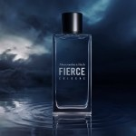 Fierce By Abercrombie &Amp; Fitch