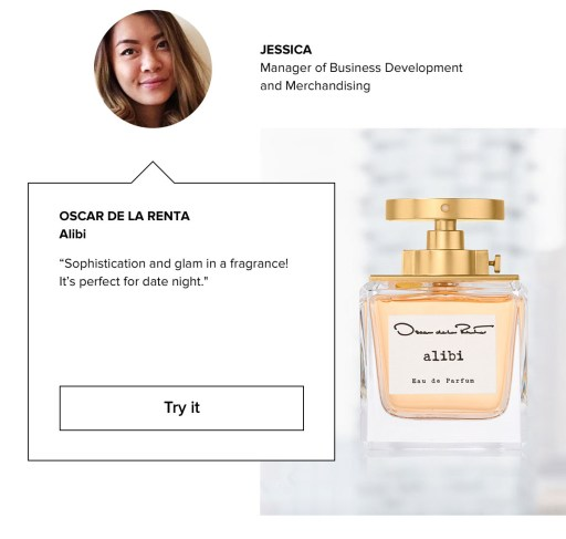 June 2021 Most Popular Scents For Women