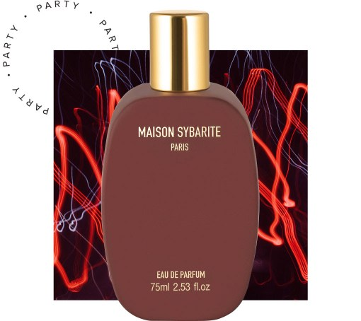 party cologne