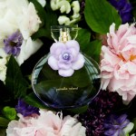 Pamella Roland Perfume