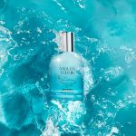 Sanctuary Vaquita Dolphin Perfume Of The Month