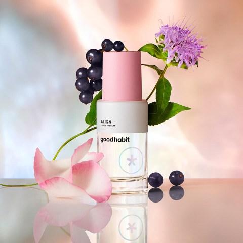 Newest Fragrances
