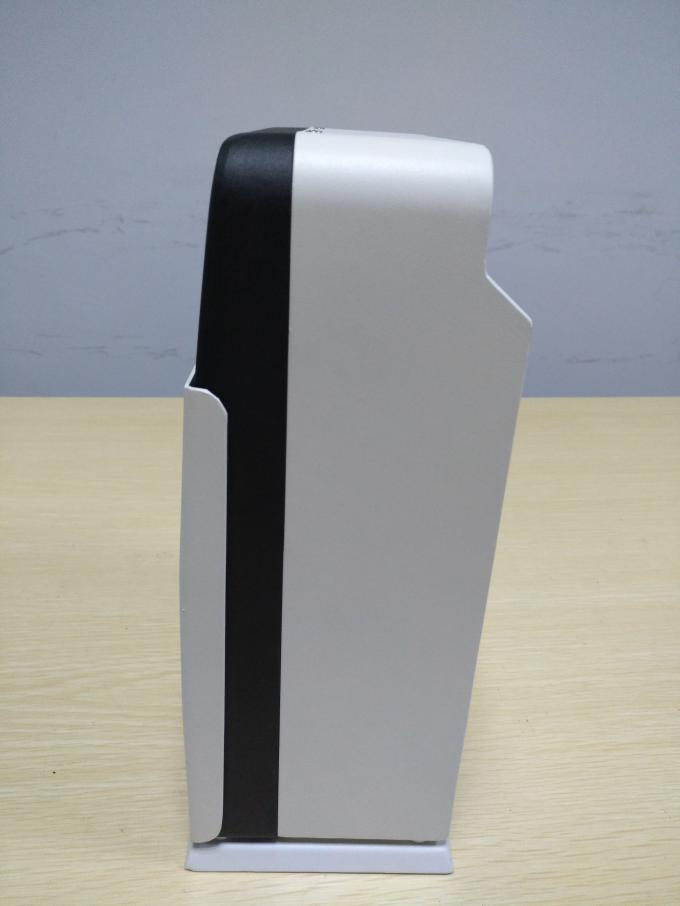 Stand Alone Air Conditioner