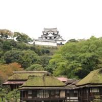 【滋賀】琵琶湖周辺の見どころ厳選4スポット