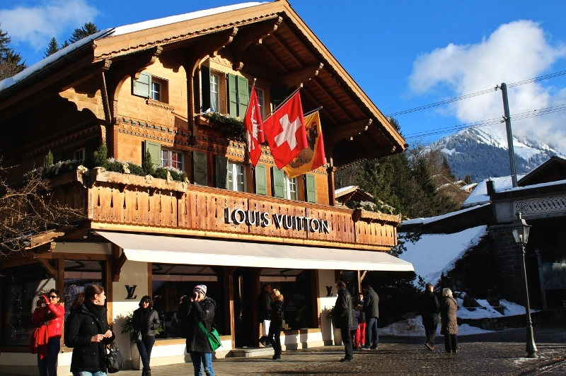 gstaad6