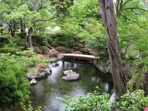 momijidani park3