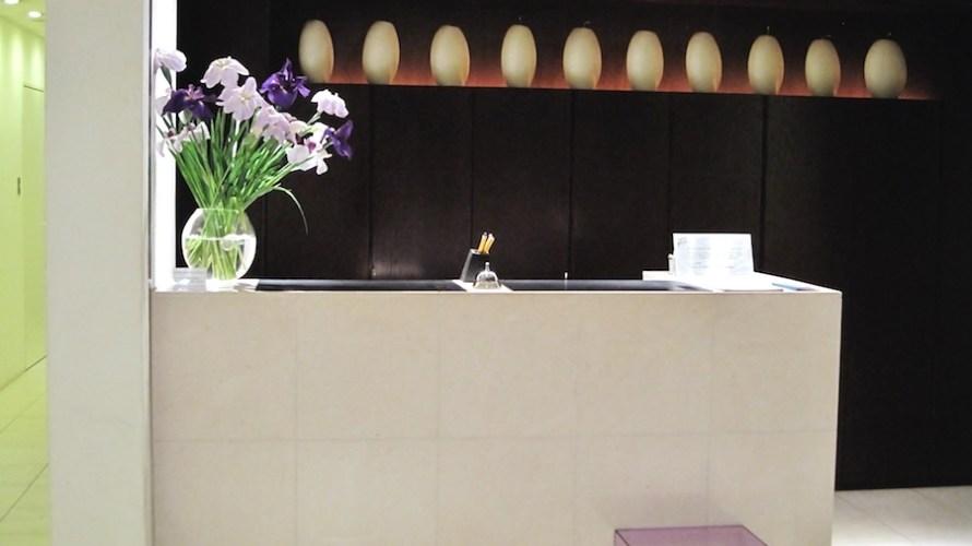 【高知】宿泊することを旅の目的にしたいと思えるホテル「セブンデイズホテル・プラス」