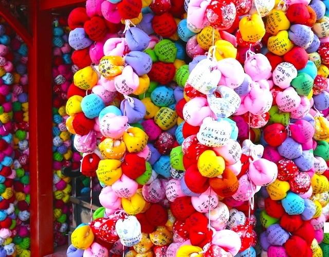 【京都】祇園から東山を徒歩で散策する王道コース(1泊2日初日編)