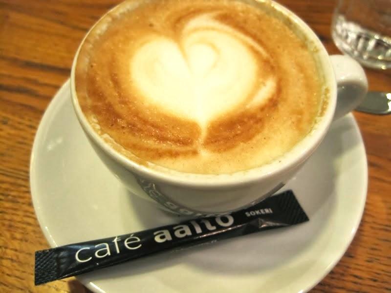 cafe aalto3