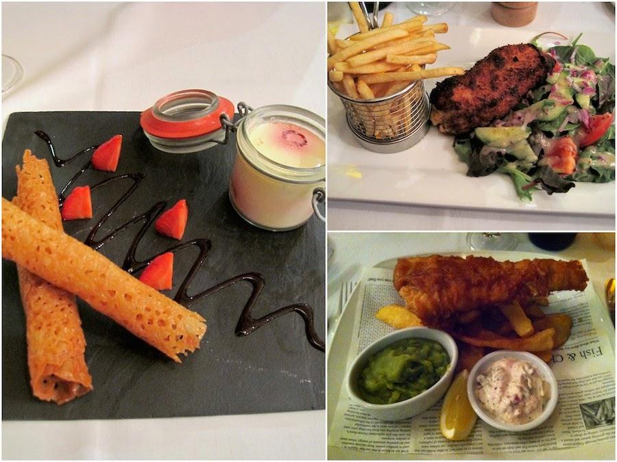 ambleside restaurant3