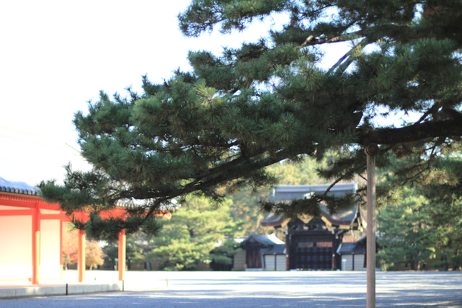 imperial palace1