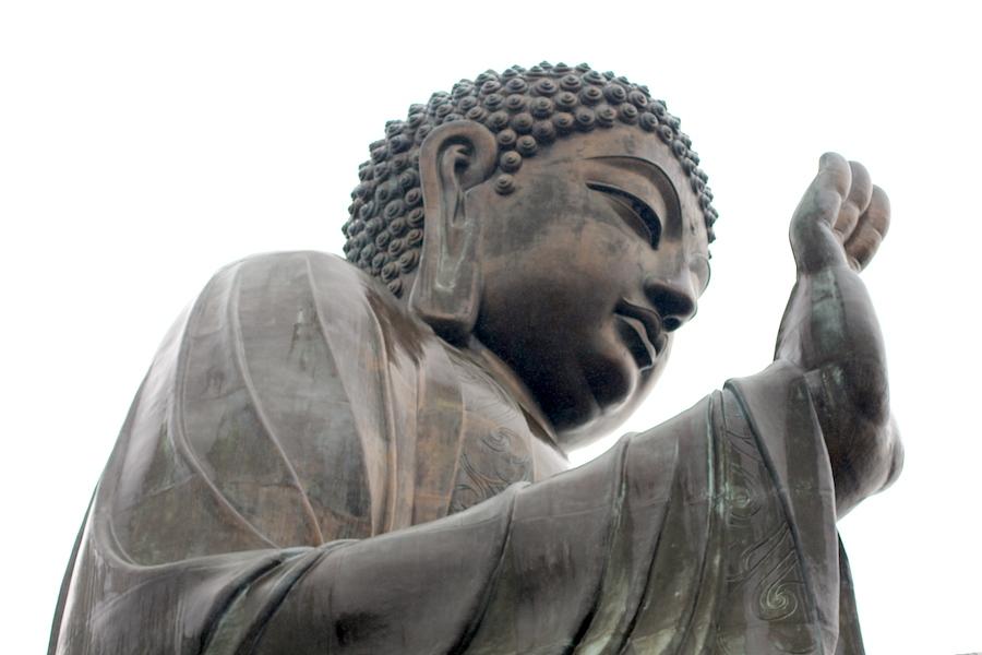 big buddha2