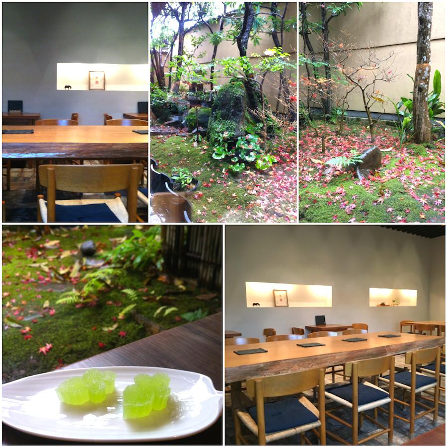 oimatsu collage