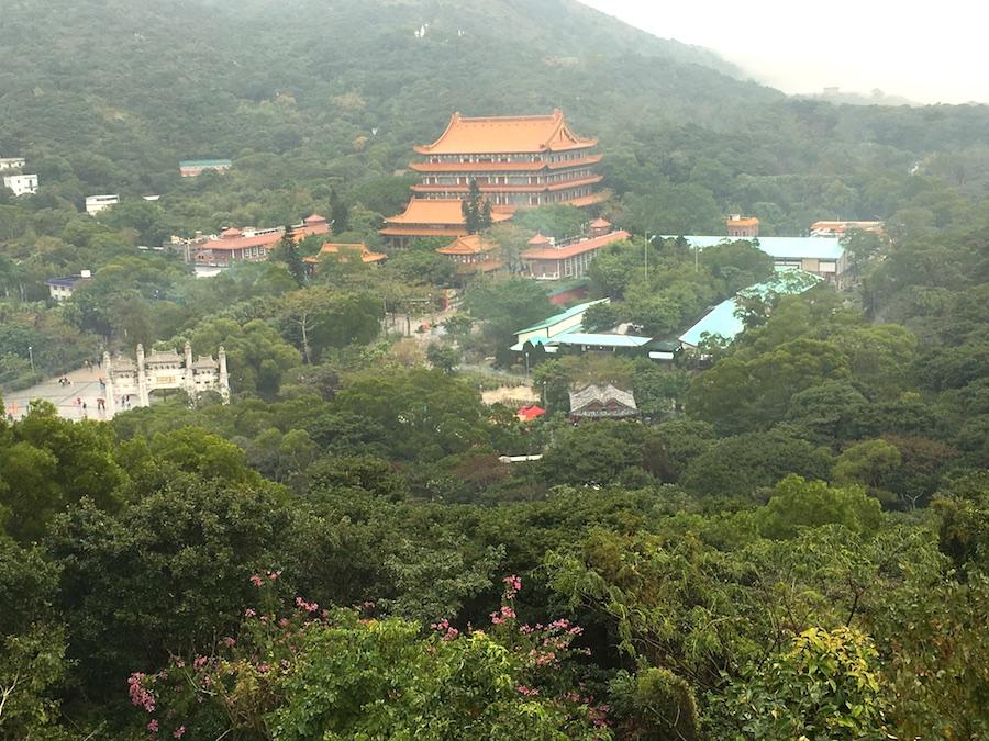 po lin monastery2