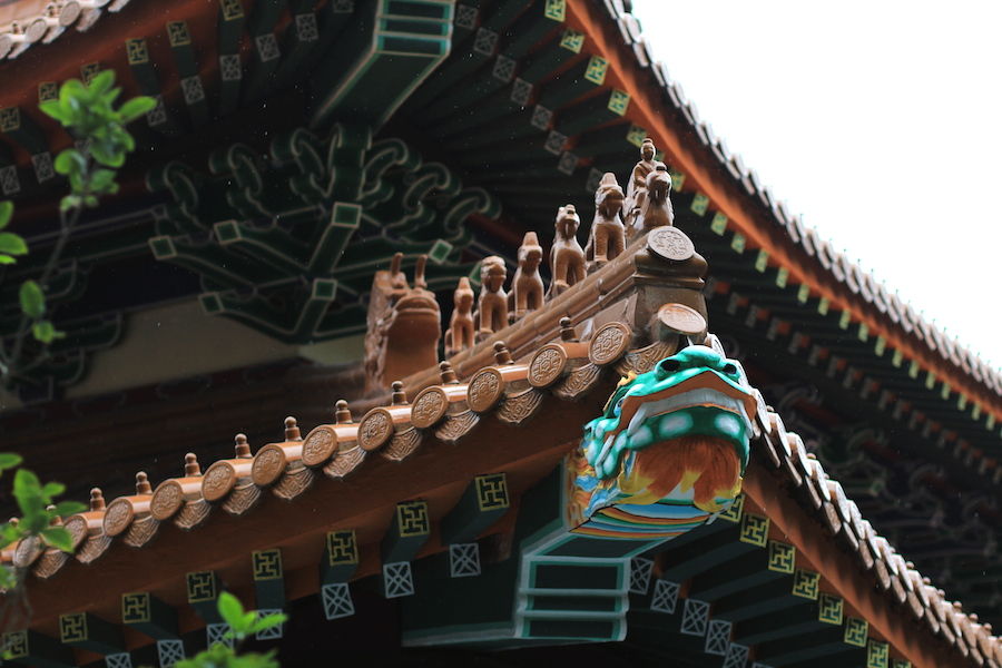 po lin monastery3