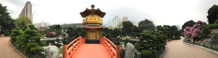 nan lian garden1