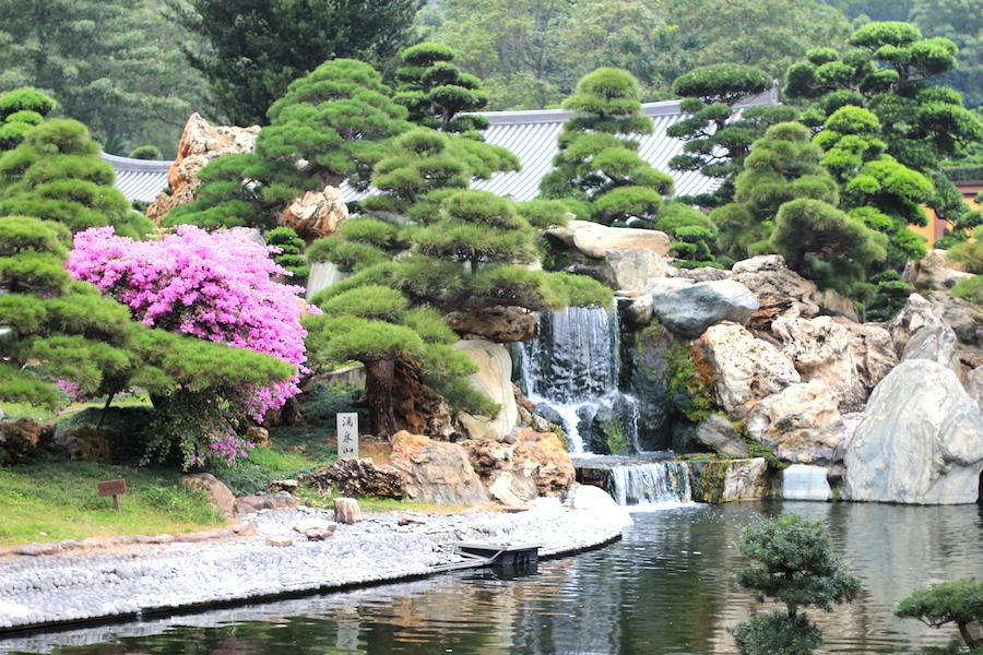 nan lian garden2