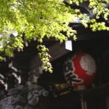 【東京】仏像好き必見!目黒駅から歩いて行ける大圓寺と目黒不動尊