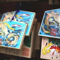 【神奈川】箱根周辺タダで楽しめるおすすめスポット3選