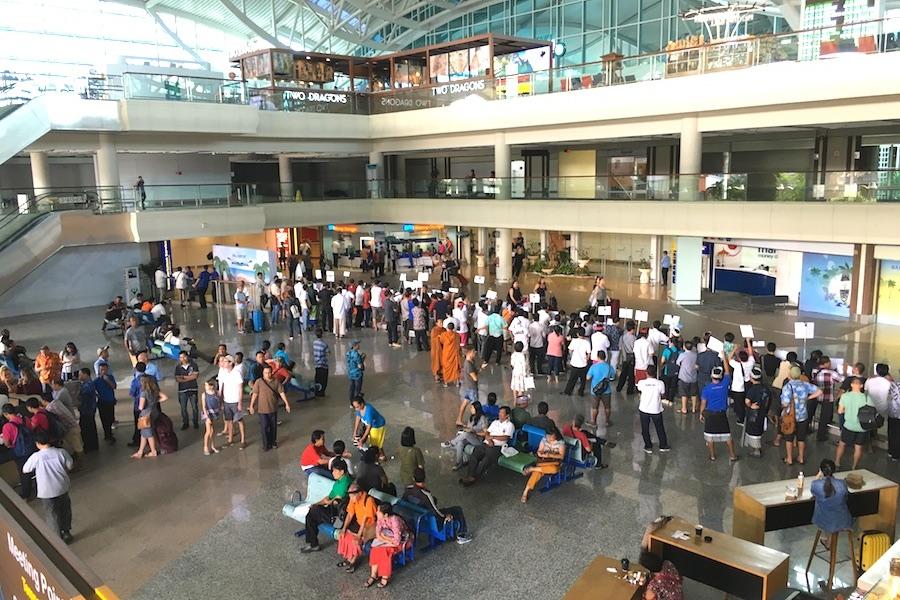 bali airport2