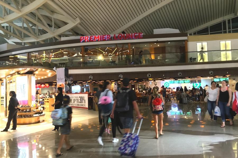 bali airport5