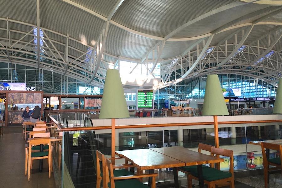 bali airport8