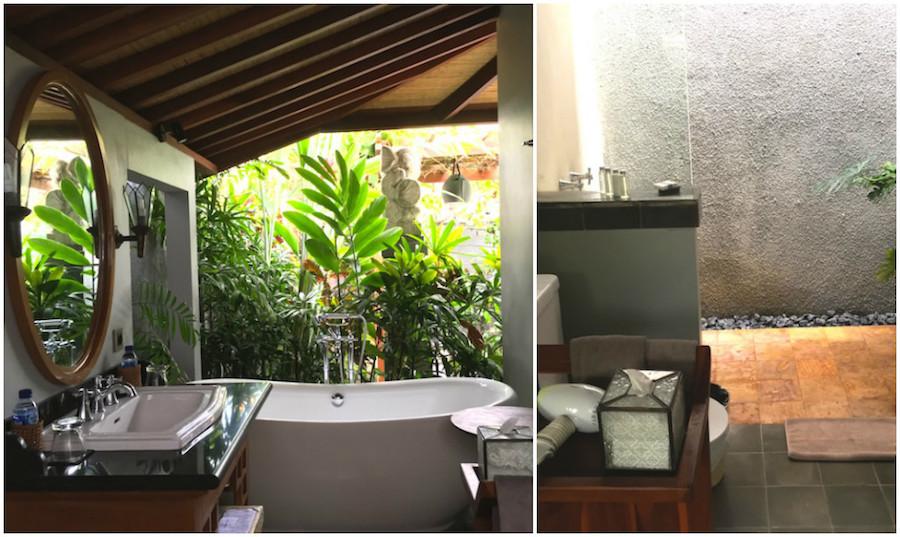 aradhana-bathroom