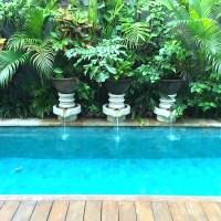 【バリ島】ヴィラタイプのホテルがお好みならアラダナヴィラズ(Aradhana Villas)へ