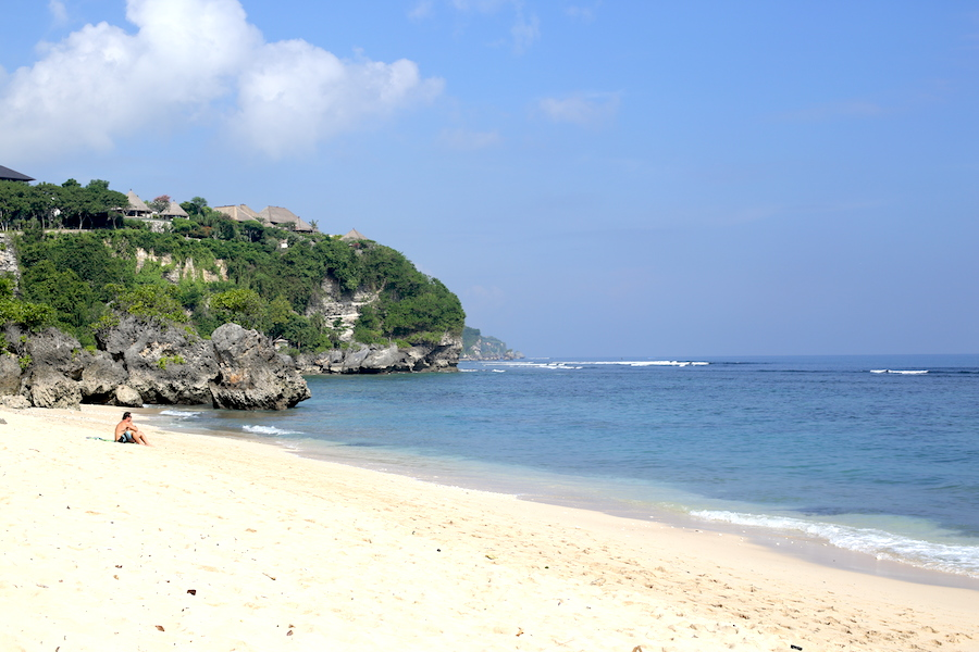 south-bali-beach1
