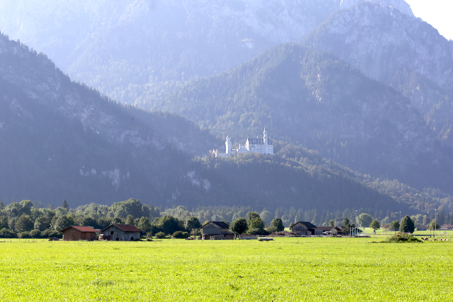 scwangau2