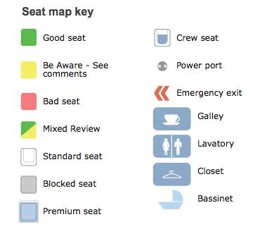 seatmap-keys
