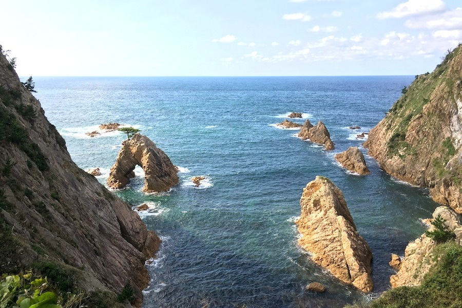 sengan-matsushima2