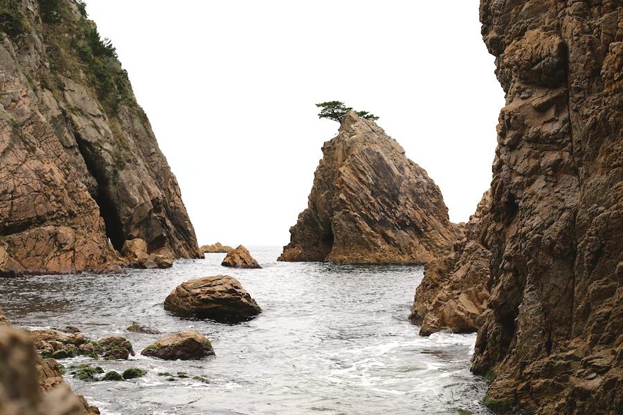 sengan-matsushima3