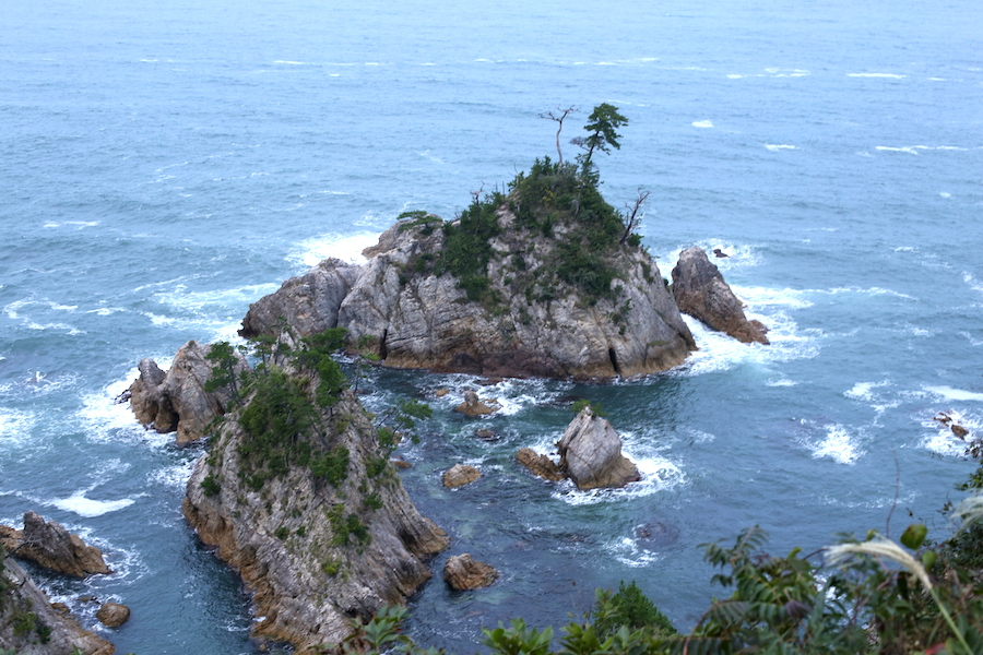 shirawara-coast