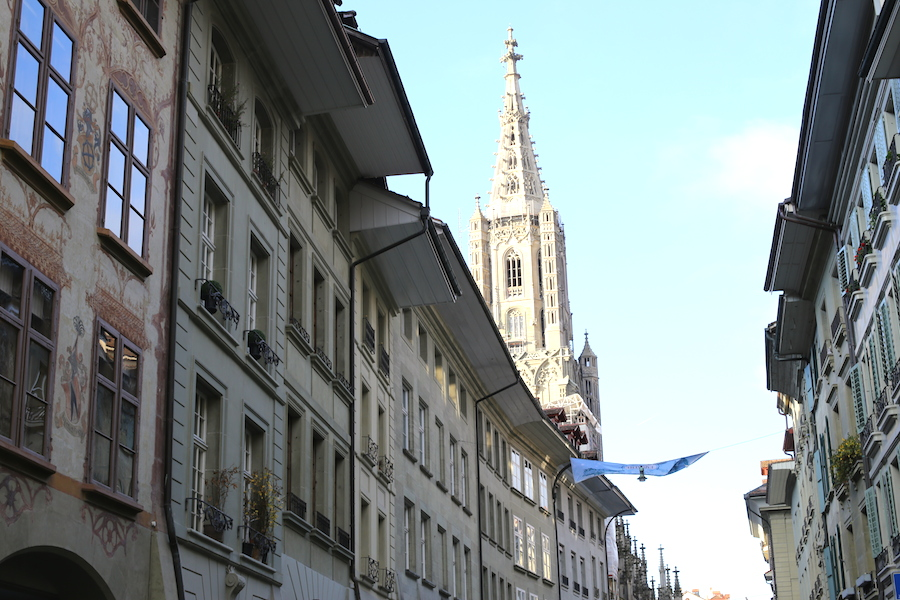 bern-cathedral1