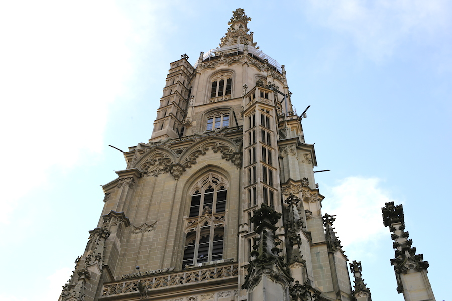 bern-cathedral2