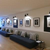 【お知らせ】日本をテーマにした写真展がジュネーブの旅行代理店で開催中!
