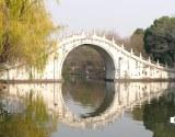 【中国】杭州にあるもうひとつの知られざる湘湖(Xianghu)は超穴場です!