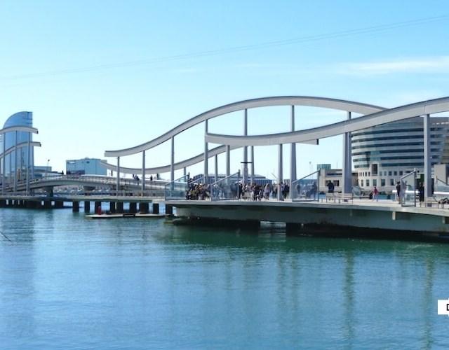 【バルセロナ】治安はいい?物価は?訪れる前に知ってると役立つ情報とおすすめホテル