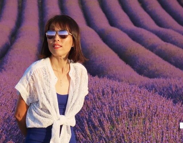 【南仏】果てしなく広がる壮観なラベンダー畑を楽しむために知っておきたいこと
