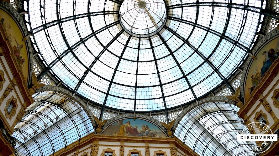 【ミラノ】写真好きが楽しめるスポットと美味しいレストラン&カフェ