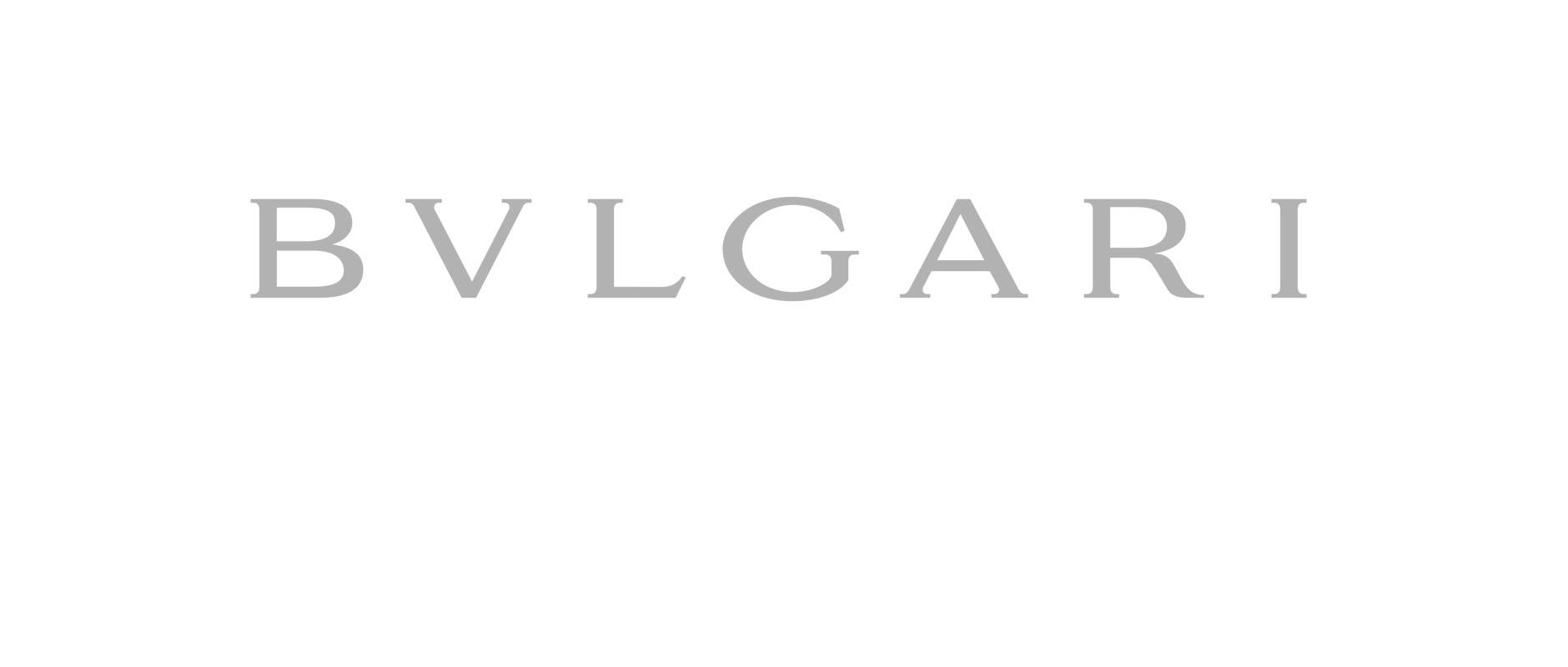 My Burberry Perfume Logo