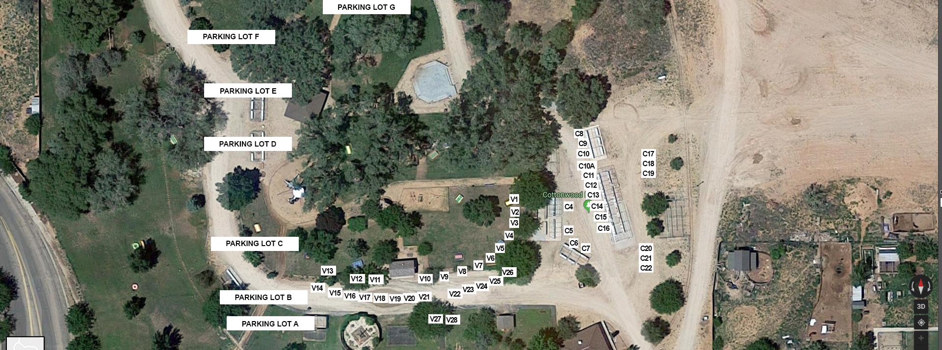 satellite-maps-overlay-wide