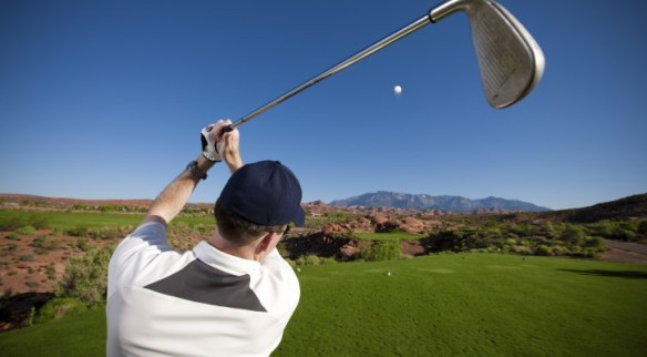 Fun Driving Range Games to Play Better Golf   SCGA Blog