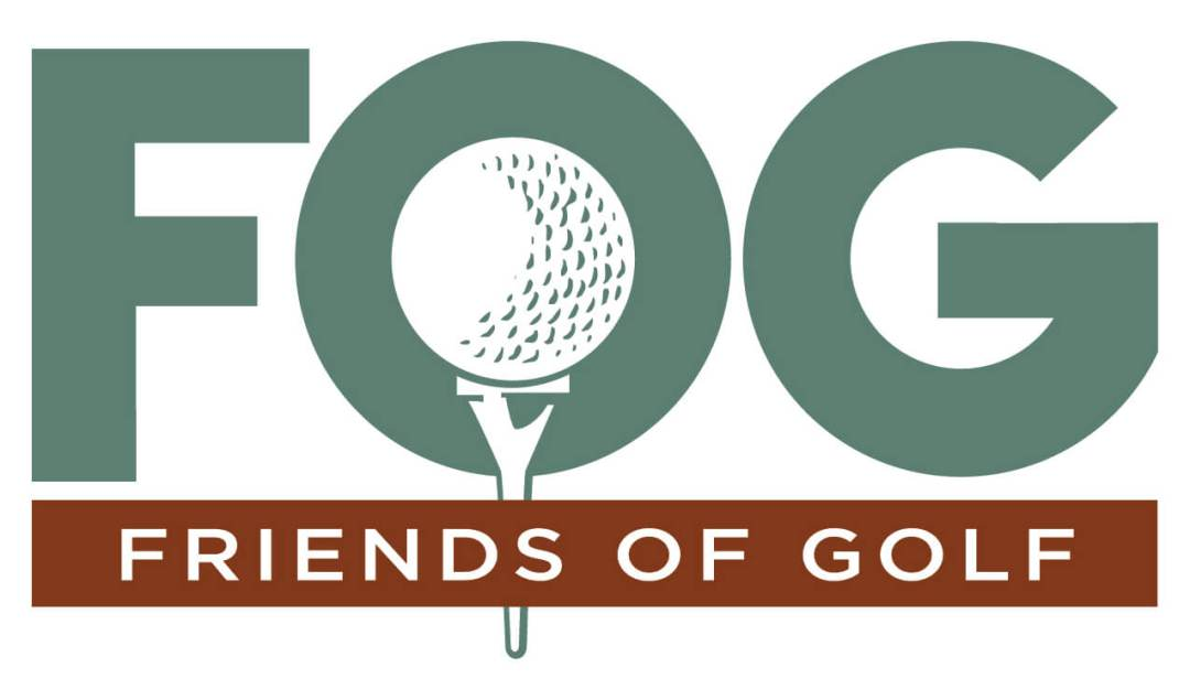 Friends of Golf