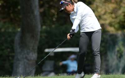 Members Look to Make Mark in SCGA Women's Amateur