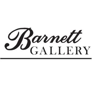 barnett art gallery in greenville sc
