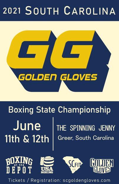 2021-golden-gloves-south-carolina-poster-june-11---12-boxing-event