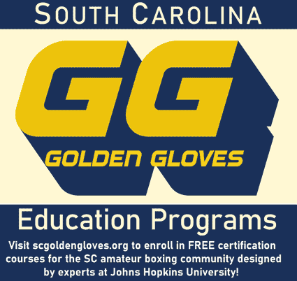 South-Carolina-Golden-Gloves-Education-Programs-scgoldengloves
